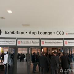 Foto 12 de 79 de la galería mobile-world-congress-2015 en Applesfera
