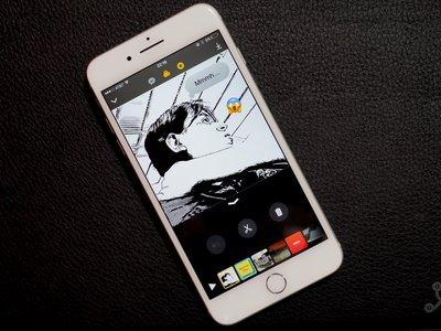 Clips, así es la aplicación de Apple para crear videos para nuestras redes sociales