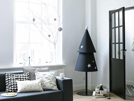 La semana decorativa: todo lo que necesitas saber para preparar la casa para Navidad
