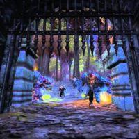 Tyria corre peligro con la nueva actualización de Guild Wars 2