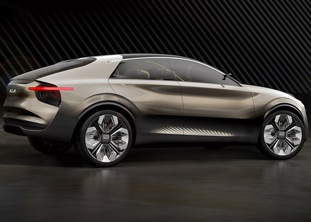 Kia Imagine Concept 2019 1600 06