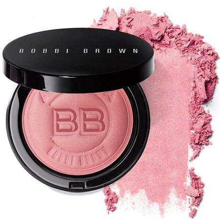 Bobbi Brown Summer 2