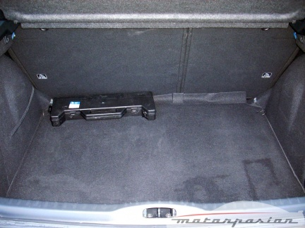 Peugeot 308 3p