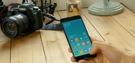 Estos son los celulares de Xiaomi que recibirán Android 7.0 Nougat