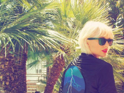 ¿Conoces a la nueva Taylor Swift?