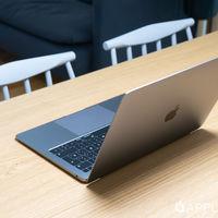 Las ventas de Mac caen un 3,8% en el último trimestre de 2018, siguiendo la tendencia del resto de la industria