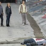 Los zombies siguen funcionando en AMC; 'Fear the Walking Dead' se estrena con récord