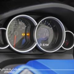 Foto 19 de 39 de la galería sym-joymax300i-sport-presentacion en Motorpasion Moto