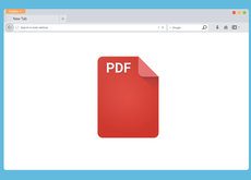& plugin copysafe pdf reader