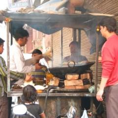 Foto 13 de 14 de la galería caminos-de-la-india-delhi en Diario del Viajero