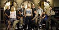 Diez gif para rememorar a 'Veronica Mars' antes de la película