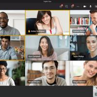 Microsoft Teams añade la integración con Asana y otras 20 aplicaciones más para mejorar la colaboración entre usuarios