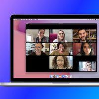 Facebook lanza Messenger para Windows 10 y macOS con las mismas opciones de videoconferencia y chat grupal que en móviles