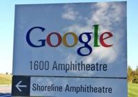 ¿Qué esperamos que anuncie hoy Google? Lo seguimos en nuestro Twitter