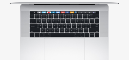"""Schiller vuelve a enfrentar las críticas: """"el diseño del nuevo MacBook Pro se vería comprometido si tuviese 32GB de RAM"""""""
