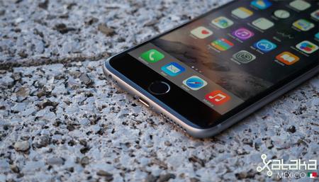 Force Touch es una de las características de los próximos iPhone, según WSJ