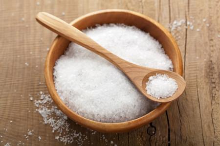 Beneficios de la sal sobre tu piel: Incorpórala a tu rutina del día a día