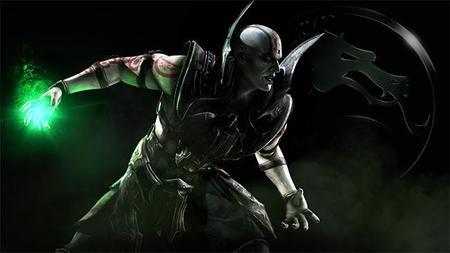 Repartir tollinas en el multijugador de Mortal Kombat X será totalmente gratuito