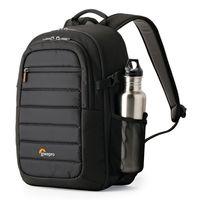 Mochila Lowepro Tahoe Backpack 150 por sólo 55,59 € en Amazon
