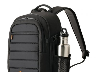 Mochila Lowepro Tahoe Backpack 150 por sólo 55,59 € en Amazon