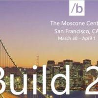 BUILD 2016, actualizaciones de la mayoría de las herramientas