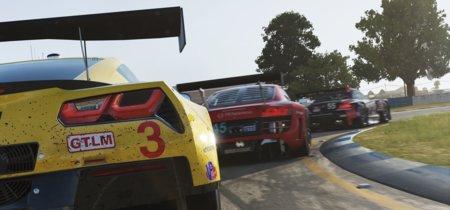 Forza Motorspot 6: Apex lanzará su beta abierta para Windows 10 el próximo 5 de mayo