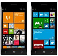 El lanzamiento del SDK de Windows Phone 8, todo un éxito