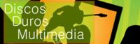 Discos duros multimedia, por donde vamos y análisis