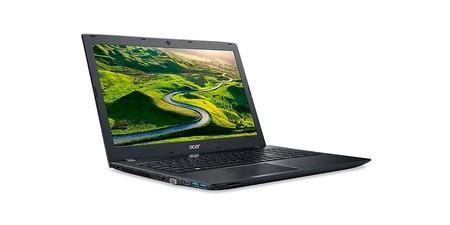 Acer Aspire E 15 E5 575g 54e6