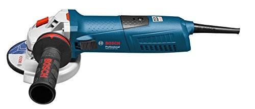 Bosch gws 13-125 cie