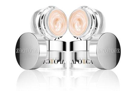 Apot.Care, nueva marca de cosmética niche con activos oftalmológicos