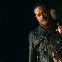'The Walking Dead' tendrá octava temporada