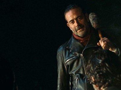 'The Walking Dead' tendrá octava temporada