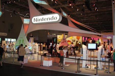 Nintendo anuncia su alineación de juegos para Gamescom 2015