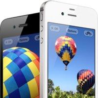iPhone 4S, ¿el terror de las cámaras compactas?