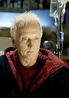 Tobin Bell ('Saw') interviene en 'Boogeyman 2'