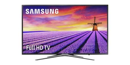 Samsung Ue32m5525