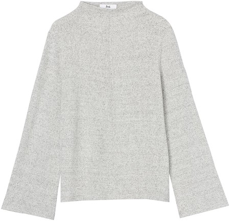 amazon find prendas shopping otoño jersey oversize