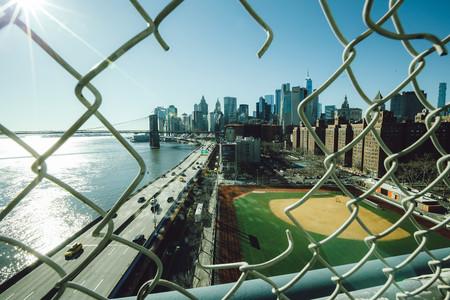 Nueva York Juanma Jmse 7