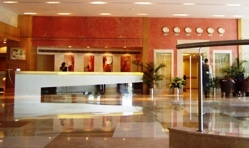 Consejos para conseguir reservas baratas en hoteles
