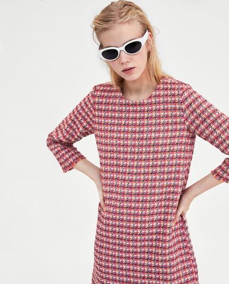 Gafas Zara