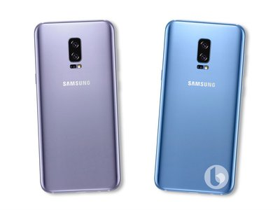 Galaxy Note 8: Samsung volverá a elegir agosto para el lanzamiento de su nuevo phablet [Actualizado]
