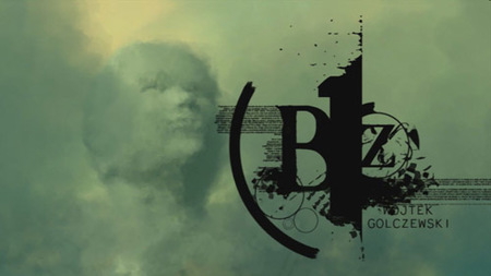 'Linger in Shadows', potencia visual y artística hechas videojuego en PS3
