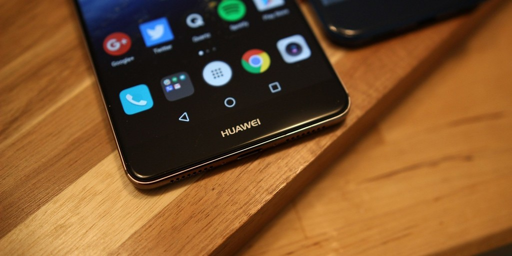 Huawei officially confirmed that it is developing a proprietary operating system that could replace Android