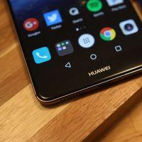 Huawei confirma oficialmente que está desarrollando un sistema operativo propio que podría sustituir a Android