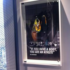Foto 16 de 17 de la galería nike-store-serrano en Trendencias Lifestyle