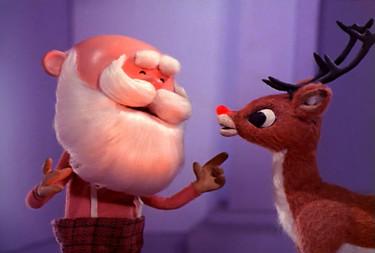 Tres películas navideñas entrañables para ver con nuestros hijos