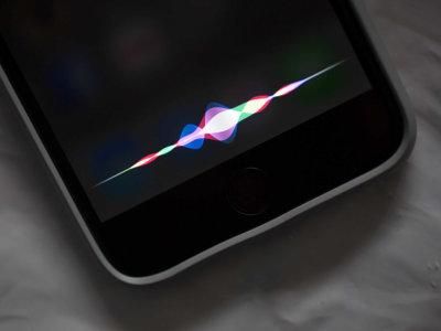 """Apple también prepara un altavoz """"inteligente"""" para el hogar basado en Siri"""