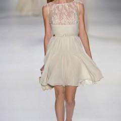 Foto 6 de 46 de la galería elie-saab-primavera-verano-2012 en Trendencias
