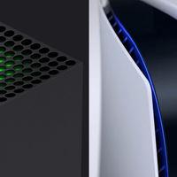PS5 y Xbox Series X necesitan algo más que gráficos: así funcionan Tempest Engine y Project Acoustics, su sonido por 'ray tracing'